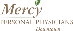 Mercy Personal Physicians Downtown