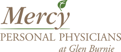 Mercy Personal Physicians at Glen Burnie