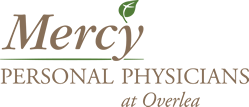 Mercy Personal Physicians at Overlea