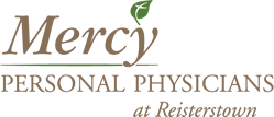 Mercy Personal Physicians at Reisterstown - Reisterstown, MD