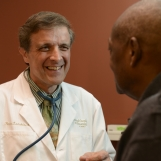 Medical Oncology at Mercy - Baltimore